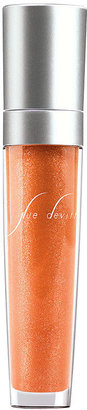 Sue Devitt Lip Enhancing Gloss, Bermuda Triangle 0.15 oz (4.5 g)