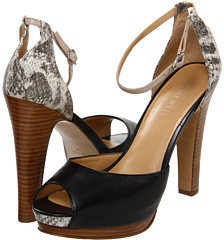 Nine West PickMeUp