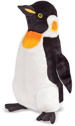 Melissa & Doug Oversized Penguin