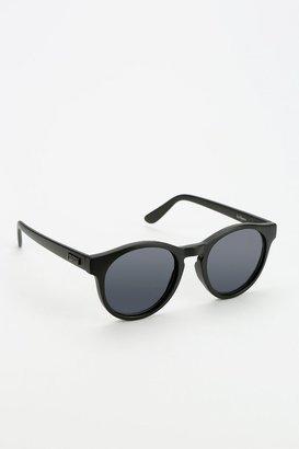 Le Specs Macarena Sunglasses