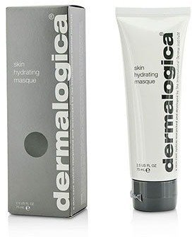 Dermalogica Skin Hydrating Masque 75ml/2.5oz