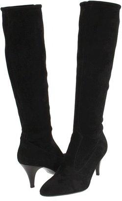 Peter Kaiser Norma (Black 1) - Footwear