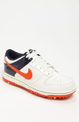 Nike 'Dunk NG' Golf Shoe (Men)