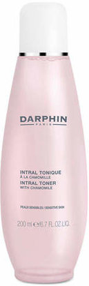Darphin INTRAL Toner, 200 mL
