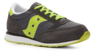 Saucony Jazz Low Pro Boys Toddler & Youth Sneaker