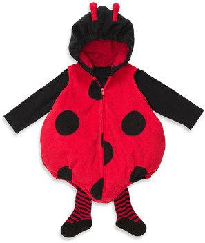 Carter's Ladybug Halloween Costume