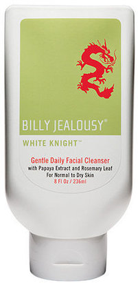 Billy Jealousy White Knight Gentle Daily Facial Cleanser 8 oz (237 ml)