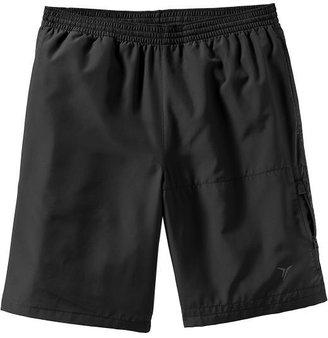 "Old Navy Men's Lightweight Active Running Shorts (9"")"