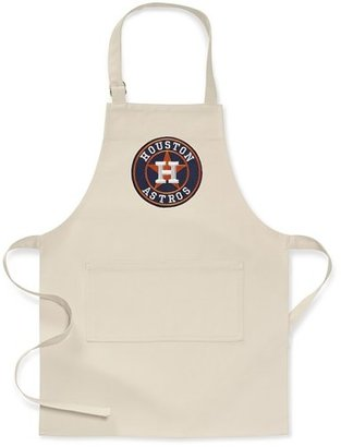 Williams-Sonoma MLBTM Houston AstrosTM Kid Apron