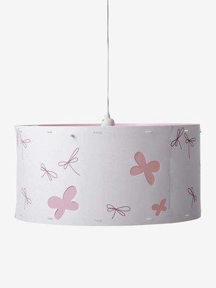 Vertbaudet Butteflies & Dragonflies Ceiling Lampshade