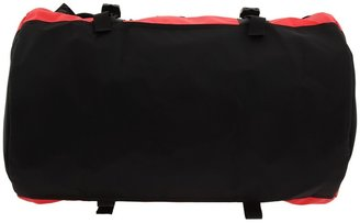 The North Face Base Camp Duffel Small