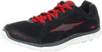 Avia Brown Shoes Men's a5919m