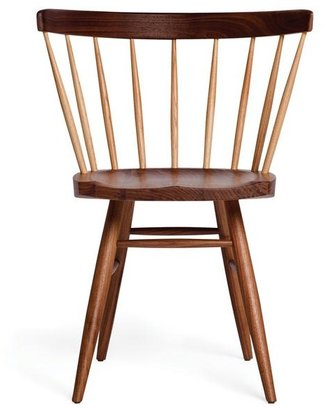 Knoll Nakashima Straight Chair