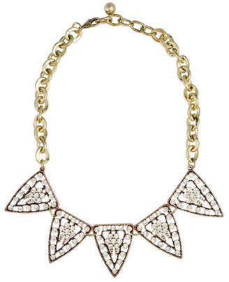Lulu Frost Big Dipper Necklace