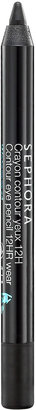 Sephora Mini Contour Eye Pencil 12hr Wear Waterproof