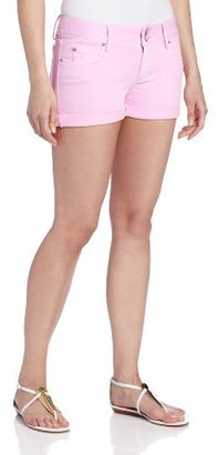 Lilly Pulitzer Women's Clifton Short
