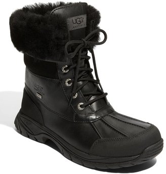 UGG Butte Waterproof Boot