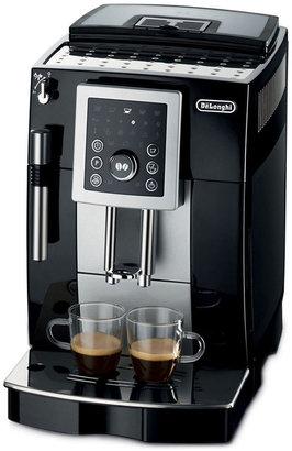 De'Longhi DELONGHI Magnifica Super Automatic Beverage Machine