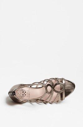 Vince Camuto 'Massi' Sandal
