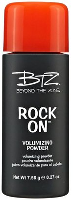 Beyond the Zone Volumizing Powder $7.49 thestylecure.com