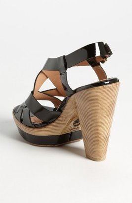 Sofft 'Velia' Sandal