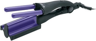 Hot Tools 3 In 1 Styling Iron with Ceramic Coating