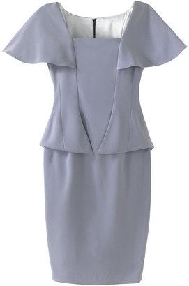 Newport News Avery Dress