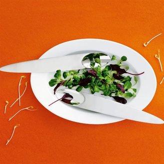 Gense appetize salad set