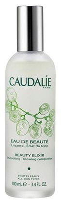 Caudalie Beauty Elixir $49 thestylecure.com