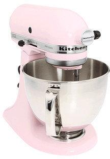 KitchenAid KSM150PS Artisan® Series 5-Quart Tilt-Head Stand Mixer