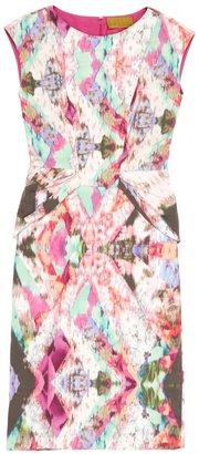 Nicole Miller Nightshade Dress
