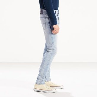 Levi's 510® Skinny Fit Stretch Jeans