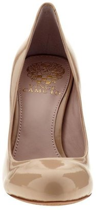 Vince Camuto Caelyn