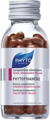 Phyto Phytophanere, Size: 60ml