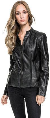 LAMARQUE - Arlette Motorcycle Jacket