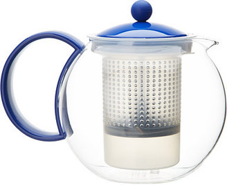 Bodum Assam Medium Tea Press Teapot 34 oz.