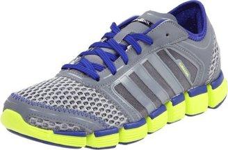 adidas Women's CC Oscillation Running Shoe