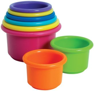 The First Years Stacking Cups
