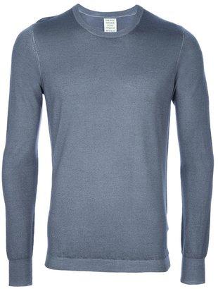 Original Vintage Style Authentic Merino sweater