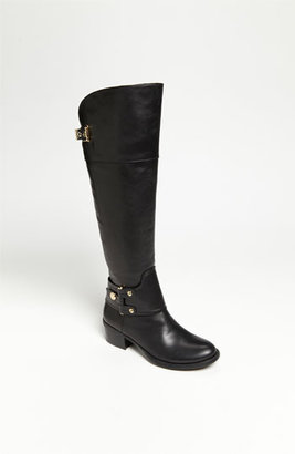 Vince Camuto 'Brooklee' Over the Knee Boot