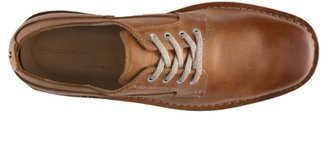 Rockport Eastern Standard Oxford