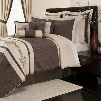 Augustine Home classics 20-pc. bed set