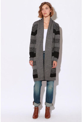 Urban Outfitters Cheap Monday Coco Sweater