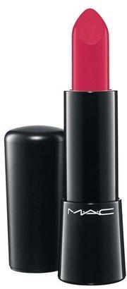 M·A·C 'Mineralize' Rich Lipstick