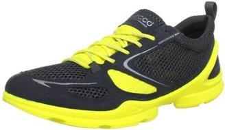 Ecco Men's BIOM Evo Racer Lite Running Shoe