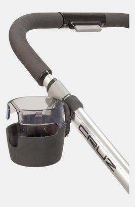 UPPAbaby VISTA & CRUZ Stroller Cup Holder