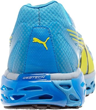 Puma BioWeb Elite v2 Women's Running Shoes