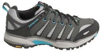Patagonia Release Trail Running Shoes (For Women)