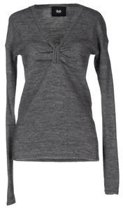 D&G Long sleeve sweaters