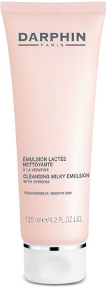 Darphin Cleansing Milky Emulsion with Verbena
